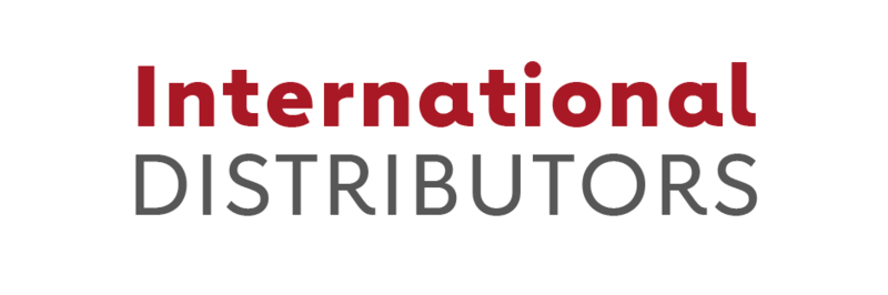 International Distributors